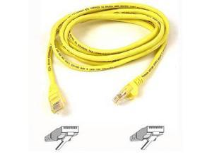 Belkin FastCAT Cat5e Patch Cable