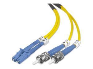 Belkin Fiber Optic Duplex Cable