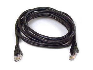 Belkin 700 Series Cat.5e Patch Cable