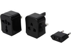 Universal Power Adapters and Converters - Newegg.com