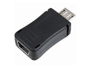 4XEM 4XUUSBFUSBM Cellular phone adapter - USB