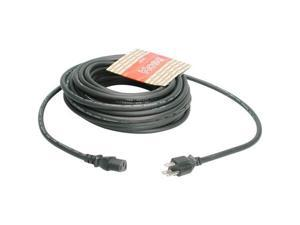 Hosa PWC-403 Power Extension Cable