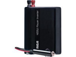 RCA AH640R Power Inverters