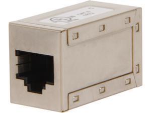 Nippon Labs IC-C602-SH Coupler