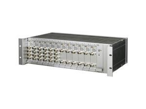 AXIS Server 12 Unit Rack