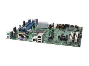 Intel SE7230NH1 ATX Server Motherboard