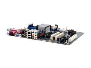 Intel r q965 q963 express chipset family
