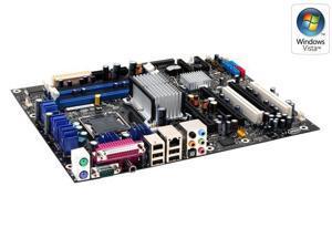 Intel BLKD975XBX2KR ATX Intel Motherboard - OEM