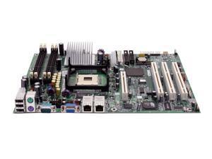 Intel SE7210TP1-E ATX Server Motherboard