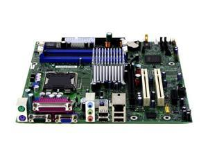 Intel BOXD915GAGL Micro ATX Intel Motherboard