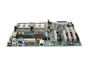 Intel SE7320SP2 ATX Server Motherboard