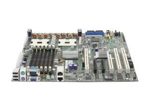 Intel SE7520BD2 SSI EEB 3.0 Server Motherboard