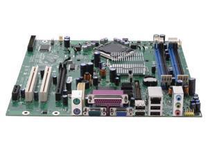 Intel BOXD945GCZL Micro BTX Intel Motherboard
