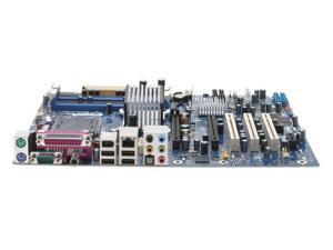Intel BLKD955XBKLKR ATX Intel Motherboard