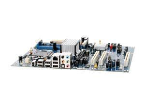 Intel BOXDP35DPM ATX Intel Motherboard