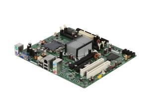 Intel BOXDG31PR Micro ATX Intel Motherboard
