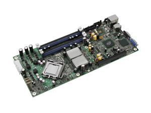 Intel X38ML Server Motherboard
