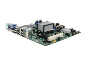 Intel BOXDG35EC Micro ATX Intel Motherboard