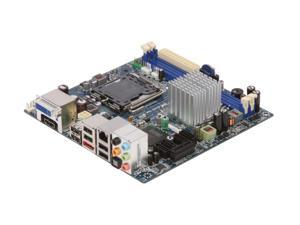 Intel BOXDG45FC Mini ITX Intel Motherboard