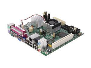 Intel BOXD945GCLF2 Atom 330 Mini ITX Motherboard/CPU Combo
