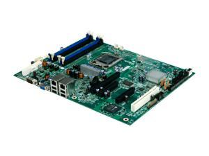 Intel S3420GPV ATX Server Motherboard LGA 1156 Intel 3420 DDR3 1333