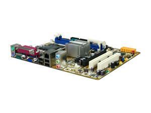 Intel BOXDG41WV Micro ATX Intel Motherboard