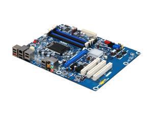 Intel BOXDP67BA ATX Intel Motherboard