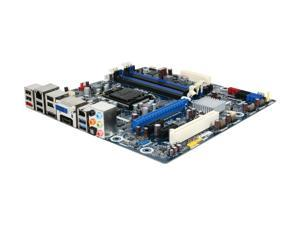 Intel BOXDH67GD Micro ATX Intel Motherboard