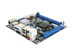 Intel BOXDH67CF Mini ITX Intel Motherboard
