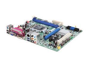 Intel BOXDH61BEB3 Micro ATX Intel Motherboard