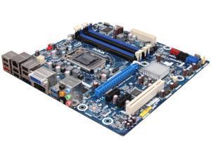 Intel BOXDH67BLB3 Micro ATX Intel Motherboard