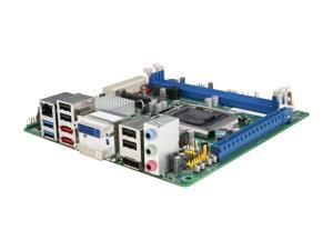 Intel BOXDQ67EPB3 Mini ITX Intel Motherboard