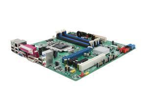 Intel BOXDQ67OWB3 Micro ATX Intel Motherboard