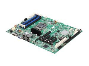 Intel S1200BTL ATX Server Motherboard
