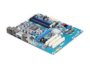 Intel BOXDZ68DB ATX Intel Motherboard