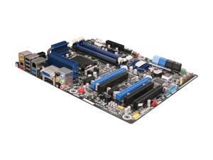 Intel BOXDZ68BC ATX Intel Motherboard