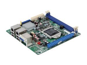 Intel S1200KP Mini ITX Server Motherboard