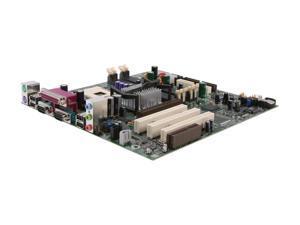 Intel BOXD850MD Micro ATX Intel Motherboard