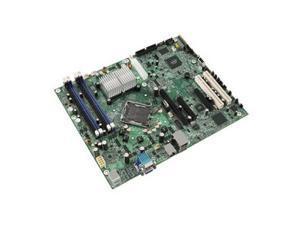 Intel S3210SHLC ATX Intel Motherboard - OEM
