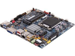 Intel DH61AG Mini ITX Intel Motherboard