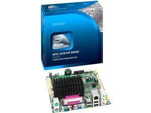 Intel D425KT Mini ITX Intel Motherboard