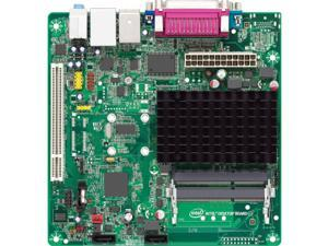 Intel D2500HN Mini ITX Intel Motherboard
