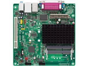 Intel D2500HN Intel Atom D2500 1.86GHz Mini ITX Motherboard/CPU/VGA Combo