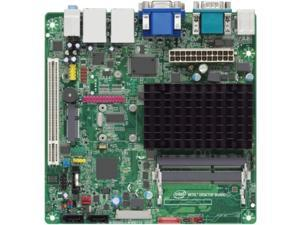 Intel D2500CC Mini ITX Intel Motherboard