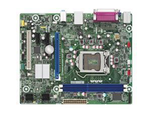 Intel DH61ZE Micro ATX Intel Motherboard
