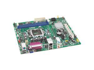 Intel DH61SA Micro ATX Intel Motherboard