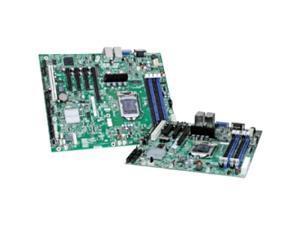 Intel S1200BTSR LGA 1155 Micro ATX Intel Serverboard - OEM