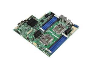 Intel S2400EP2 SSI CEB Intel Motherboard