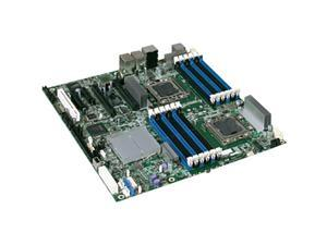 Intel S5520SC SSI EEB Intel Motherboard