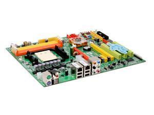 EPoX EP-MF570SLI ATX AMD Motherboard